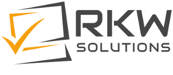 RKW Solutions
